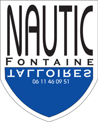 NAUTIC FONTAINE